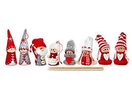 Weihnachtsdeko Klingel.Weihnachtsdeko Günstig Jetzt Bei Weltbild De Bestellen