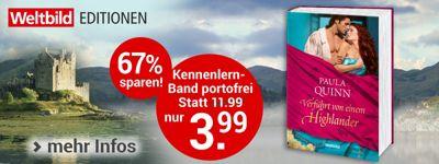 Zärtliche Barbaren (Weltbild Edition)