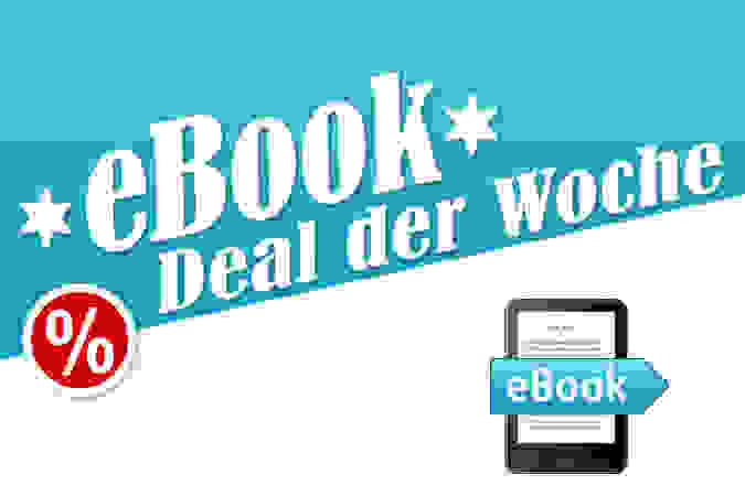 eBook Deal der Woche: Rückkehr nach Blossom Farm