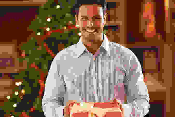 Weltbild Weihnachtswelt - Großer Geschenkefinder: Geschenke für Männer