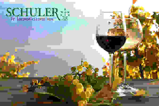 Exklusive Weinvielfalt zu Vorteilspreisen