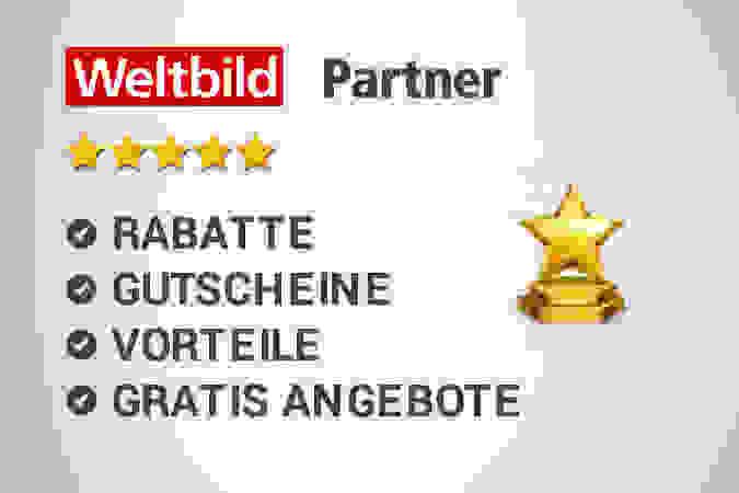 Unser Partnershop