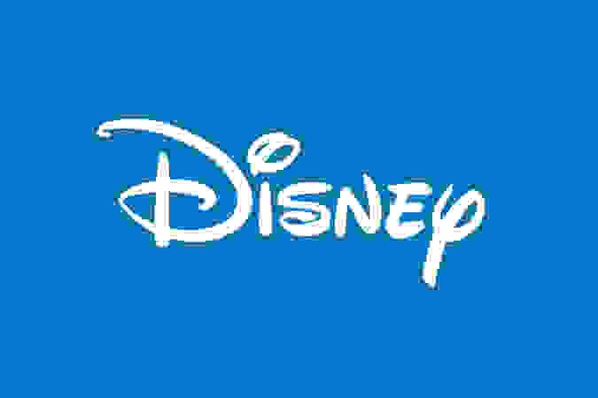 Disney DVDs, Blu-rays und Filme
