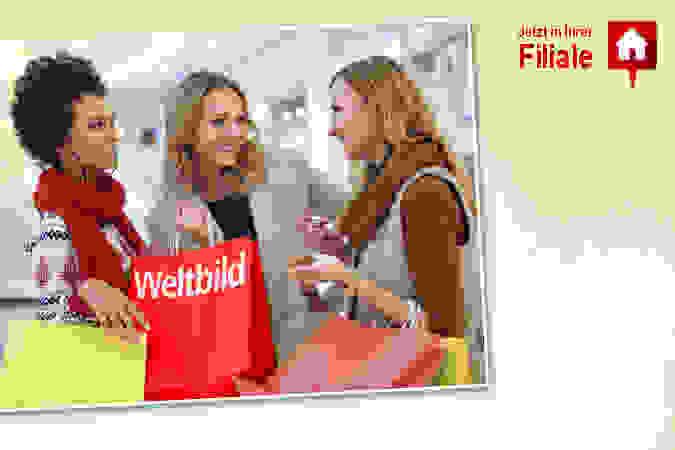 Filialabholer-Service