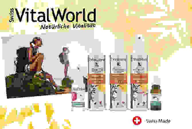 Vitalworld