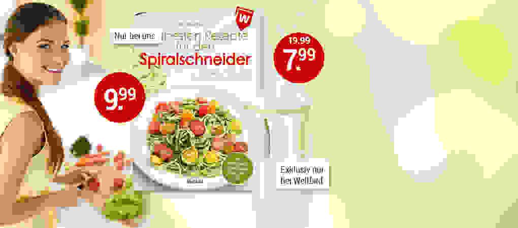 Sommerküche - hausgemacht und lecker: Genießen Sie den Geschmack des Sommers