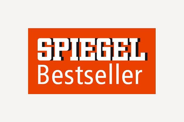 Spiegel Belletristik Bestseller als eBook