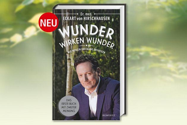 Neues vom Bestsellerautor
