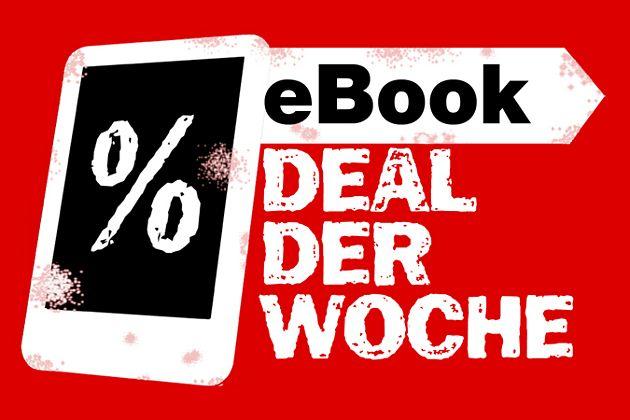 eBook Deal der Woche: Die Geliebte des Kaufherrn