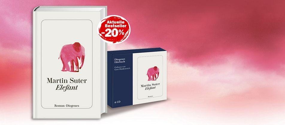 Der grosse neue Roman des erfolgreichsten Schweizer Autors!