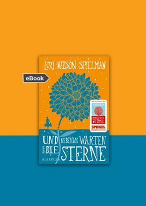 Aktuelle Bestseller bei uns auch als eBooks!