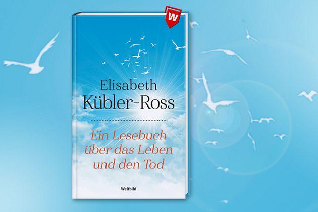 Eine Einführung in die bedeutenden Arbeit der Schweizer Sterbeforscherin