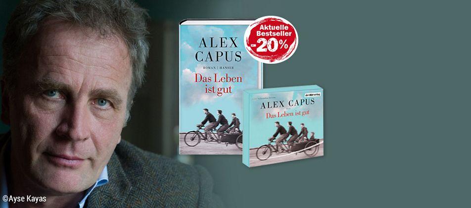 Das persönlichste Buch des Schweizer Bestsellerautors!