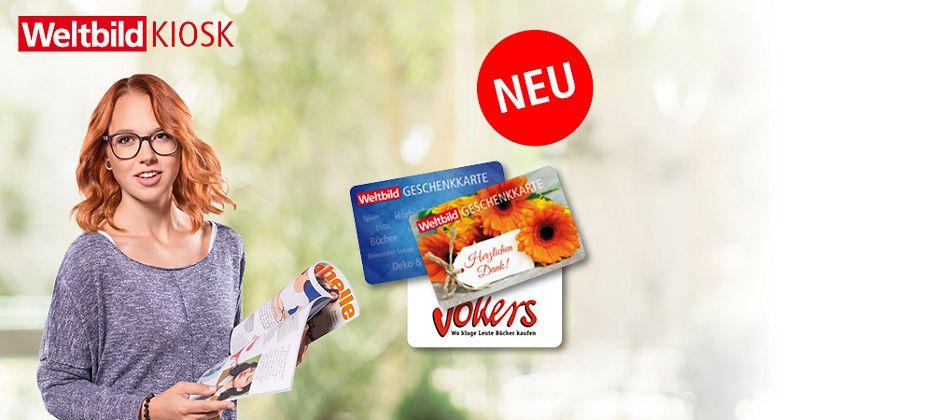 Höhere Rabatte auf Ihre Zeitschrift + Geschenkkarte bis Fr. 50.- bekommen