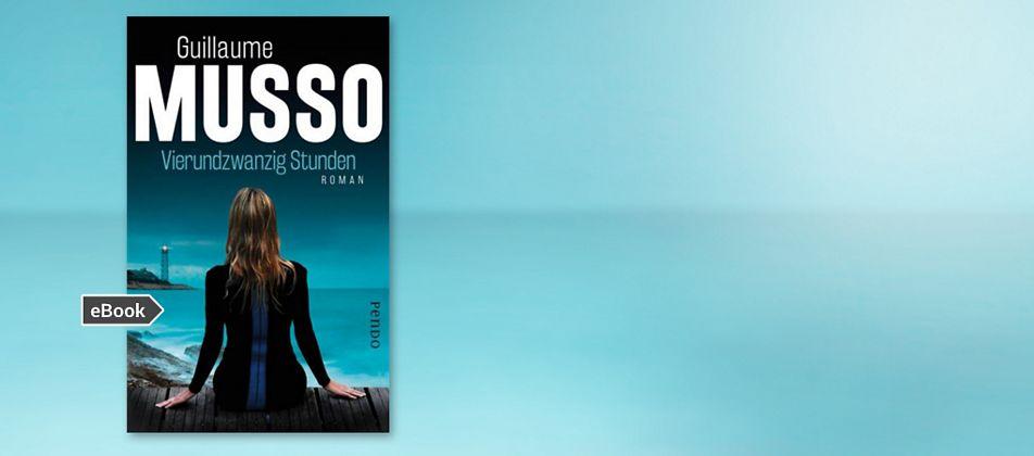 Der neue Bestseller aus Frankreich bei uns auch als eBook