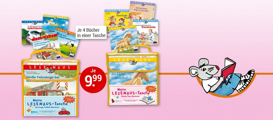 Spannende Vorlese-Geschichten für Jungs und Mädchen!