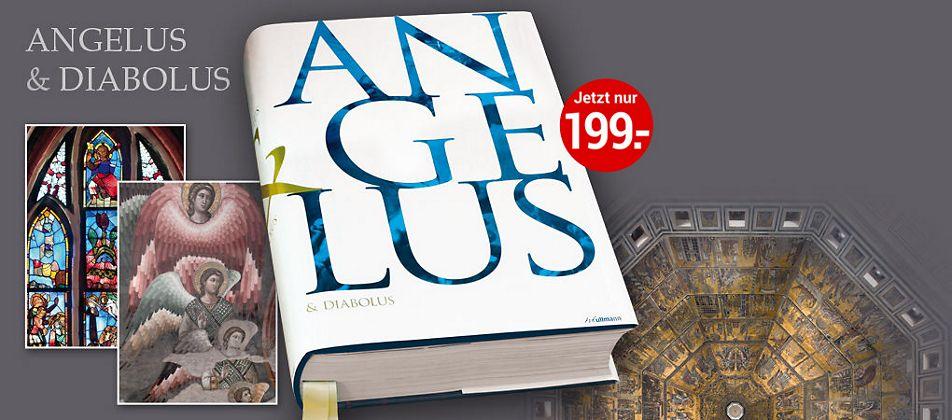 Das neue Buch der Superlative - Jetzt 100 € sparen!