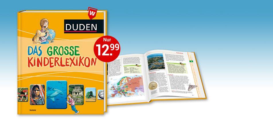 NEU: Großartig bebildertes Nachschlagewerk für die Grundschule!