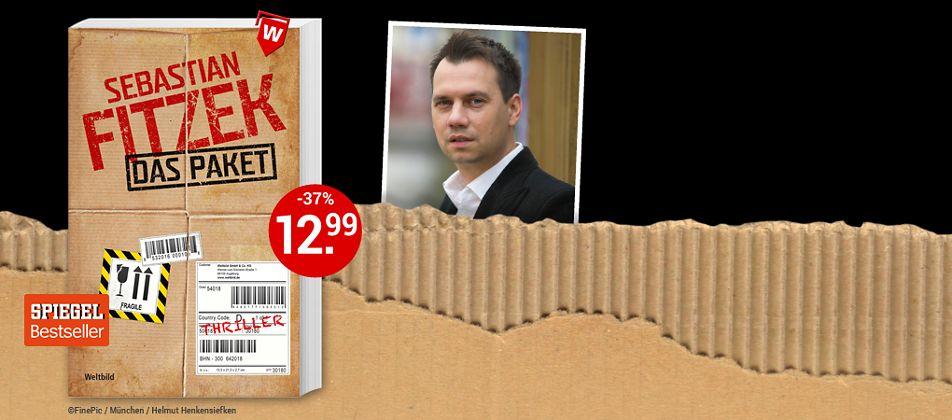 Der Super-Bestseller nur bei uns so günstig!