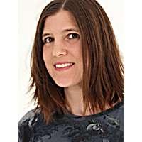 Lisa von dekotopia