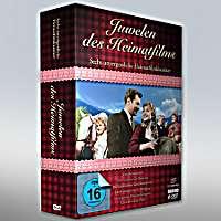 DVDs & Blu-rays mit Weltbild-Vorteil