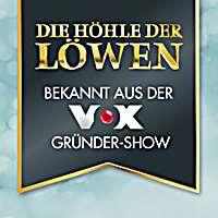 Die Höhle der Löwen - pfiffige Neuheiten aus der TV-Show!
