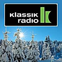 Jetzt entspannter shoppen mit Klassik Radio