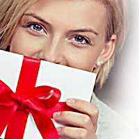 Weltbild Geschenkkarte