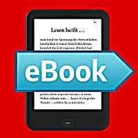 Über 2 Mio. eBooks jetzt bei uns im Shop!