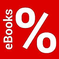 eBooks mindestens 50% reduziert!