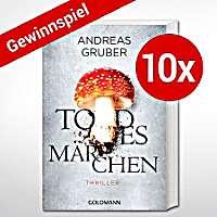 Neuheiten von der Frankfurter Buchmesse 2016 & tolles Gewinnspiel!