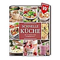 Koch- und Backbücher mit Weltbild-Vorteil!