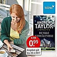 tolino Webreader - eBooks direkt an Ihrem PC oder Laptop lesen!