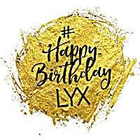 LYX feiert Geburtstag – Sie erhalten die Geschenke! Jetzt mitmachen und mit etwas Glück tolle Preise gewinnen!
