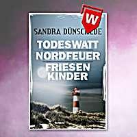 Diese eBooks gibt es nur bei uns! Bester Lesestoff zum günstigen Preis.
