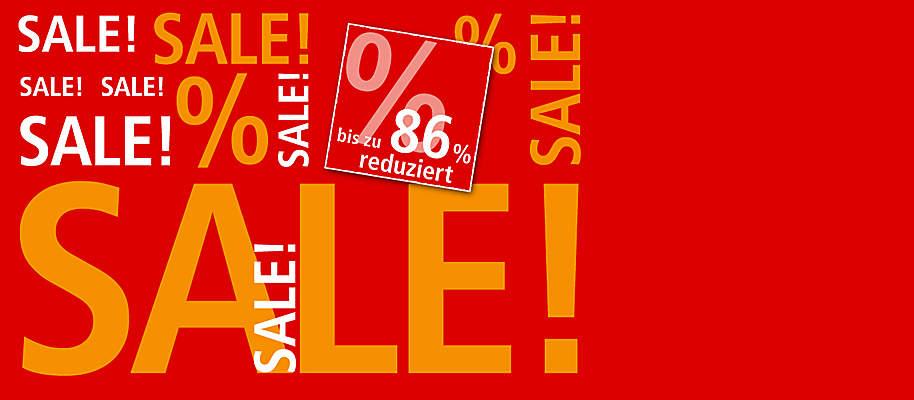 ##Schnell sein - alles nur, solange der Vorrat reicht!  Sichern auch Sie sich Bestseller, Deko-Trends, Lieblingsstücke uvm. zu stark reduzierten Preisen!    Jetzt mit Ersparnissen von bis zu **-86%**!   Tolle Schnäppchen gibt es schon ab **0.99 €.** Jetzt schnell zugreifen - alles nur, solange der Vorrat reicht!