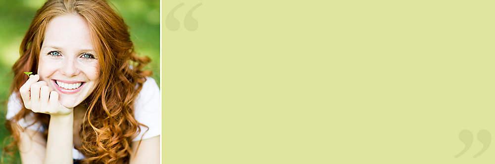 """""""Mein Deko-Tipp: Kalender!""""Amelie R. (Weltbild-Kundin) meint dazu:      *""""Ich bin immer wieder begeistert, was für tolle Wohn-Akzente man mit edlen Wandkalendern setzen kann! Die Motive zaubern jeden Monat eine neue Atmosphäre in den Raum.  Mein absoluter Liebling ist aber der Fotokalender """"Stimmungen"""" mit  viel Platz für persönliche Eintragungen. Den kann man auch prima als Tagebuch nutzen. Ich bestelle gleich mehrere Exemplare, so habe ich immer ein kleines Mitbringsel für liebe Freundinnen parat.""""*"""