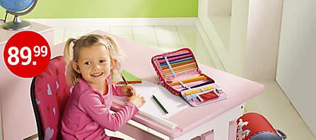 schule tolle angebote bei weltbild entdecken. Black Bedroom Furniture Sets. Home Design Ideas