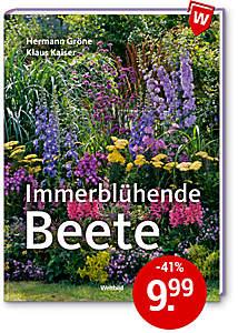 Bild_B Gartenbuch