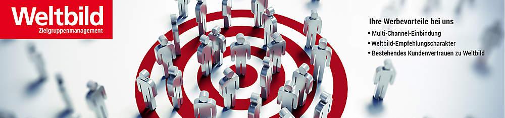 Bild Zielgruppenmanagement