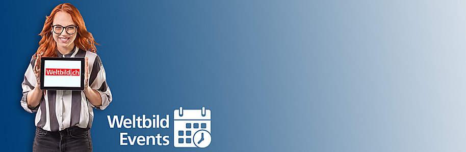 ### Ihre Vorteile als Abonnent des Event-Newsletter  - Immer ZUERST über neue Events informiert - Sie erfahren:   - Hintergrundinformationen   - Eventthemen und -termine   - Impressionen von vergangenen Events - Abmeldung jederzeit möglich