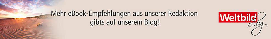 Bild Blog eBook Empfehlungen
