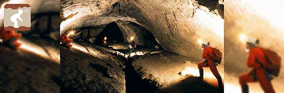 Hölloch Expedition