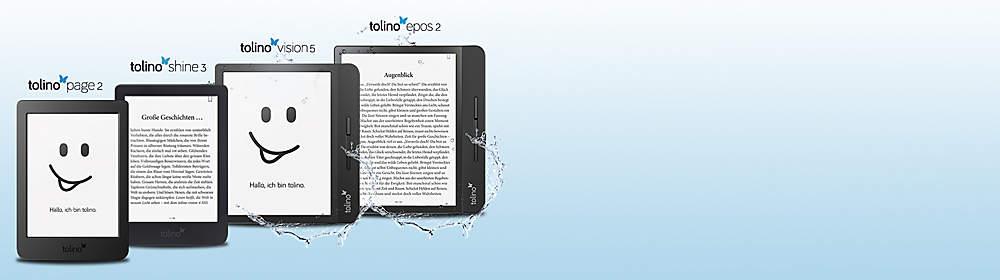 ##Häufige Fragen   ###[eBooks](/service/haeufige-fragen/ebooks)   ###[Digitale Hörbücher](/service/haeufige-fragen/digitale-hoerbuecher)   ###[tolino eReader](/service/haeufige-fragen/tolino-ereader)   ###[tolino app](/service/haeufige-fragen/tolino-app) ###[tolino select](/service/haeufige-fragen/tolino-select) ###[tolino cloud](/service/haeufige-fragen/tolino-cloud)