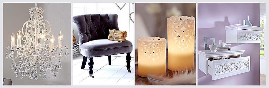 romantik tolle angebote bei weltbild entdecken. Black Bedroom Furniture Sets. Home Design Ideas