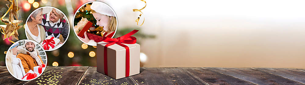 """###Die besten Geschenkideen zu Weihnachten  Die besten Geschenkideen für Familie, Freunde oder Arbeitskollegen kommen aus der Weltbild-Weihnachtswelt! Oder suchen Sie trendige Weihnachtsdeko, Koch- und Back-Trends für die Festtage, Bastel-Tipps und mehr? In unserer Weihnachtswelt werden Sie bestimmt fündig.    {{ button href=""""/weihnachten"""" text=""""Zur Weihnachtswelt""""}}"""