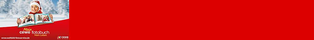 ###Ihr Sofort-Gewinn: Weltbild Fotoservice-Gutschein im Wert von 5.- €###  Als Dankeschön für Ihre Teilnahme an unserem Gewinnspiel erhalten Sie bei Ihrer ersten Teilnahme einen Weltbild Fotoservice-Gutschein in Höhe von 5.- € per Mail zugesendet. Einlösbar bis 31.01.2017 auf alle Produkte von [www.weltbild-fotoservice.de](http://www.weltbild-fotoservice.de) ab einem Warenwert von 10.- €.