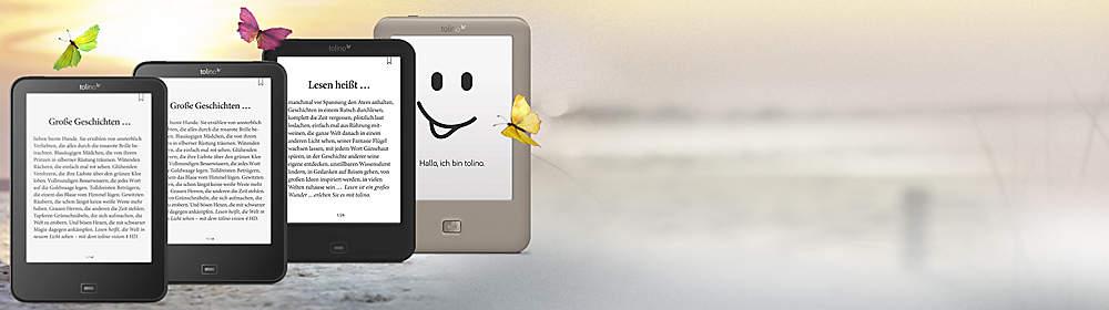 ##Häufige Fragen   ###[eBooks lesen und kaufen](/service/haeufige-fragen/ebooks/ebooks-lesen)   ###[tolino eReader](/service/haeufige-fragen/ebooks/tolino-eReader)    ###[tolino select](/service/haeufige-fragen/tolino-select)   ###[Bibliotheks-Verknüpfung](/service/haeufige-fragen/tolino-cloud/bibliothek) ###[tolino app](/service/haeufige-fragen/tolino-cloud/tolino-app) ###[tolino cloud](/service/haeufige-fragen/tolino-cloud/tolinocloud)