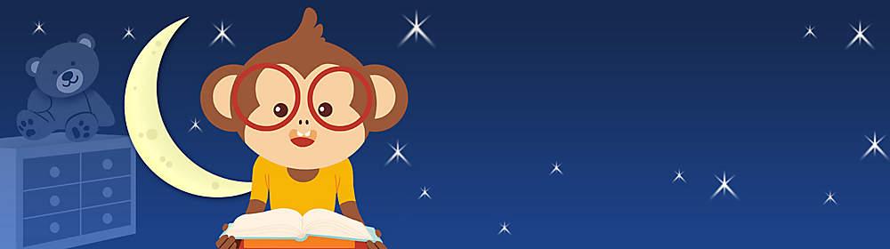 #GRATIS: Gute-Nacht-Geschichten für Kinder   **Jetzt bei iTunes entdecken! Viele traumhaft schöne Gute-Nacht-Geschichten!**  Holen Sie sich jetzt bei iTunes unsere wundervollen Gute-Nacht-Geschichten als Podcast nach Hause.   Kinder lieben es, sich vorlesen zu lassen. Bei uns finden Sie viele wunderschöne 3-Minuten-Geschichten zum Träumen. Mal fantastisch, spannend und lustig, dann wieder einfühlsam und nachdenklich – einfach für jede Stimmung und Gemütslage die Richtige!   [Jetzt bei iTunes entdecken!](https://itunes.apple.com/de/podcast/weltbild-deutschland/id1008742843?mt=2&i=345070314)