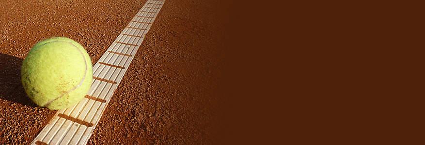 ##Weltbild.ch unterstützt Nachwuchs-Tennis  Seit mehreren Jahren verbindet Weltbild eine erfolgreiche Partnerschaft mit der Szklarecki Swiss Tennisschool im Tennis Center Trimbach bei Olten. Dieser für alle Landesteile zentral gelegene Standort entwickelte sich schnell zu einem Brennpunkt der Tennisszene und ist unterdessen weit über die Landesgrenzen hinaus bekannt. Selbst Autos mit russischen Nummernschildern sind hier keine Seltenheit.  Der grosse Publikumsliebling bei den Profis ist der Lausanner Spieler Mathieu Guenat. Mit seiner ausgeprägt sauberen, einhändigen Rückhand und seinem unbändigem Kampfgeist hat er es auf eine beeindruckende Erfolgsserie gebracht: 26 Siege ohne eine einzige Niederlage. Seine Erfolge verdankt er nicht nur seinem Talent und seiner Willenskraft. Er trainiert mit den wunderschönen, weissen Trainingsbällen von Weltbild und bereitet sich damit optimal auf die Turniere vor.